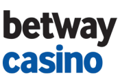 BetWay casino will give you $1000 welcome bonus to play at any of your favourite slot!