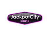Jackpot City: Get NZ$1600 for free and play amazing online pokies, blackjack, and roulette
