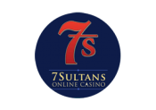 7 Sultans: Get $500 for free and start playing top casino games