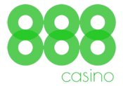 888 online Casino offers $200 worth welcome bonus that you can use to play the best slots
