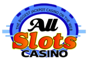 All Slots: Get $1600 free and enjoy amazing online slots and pokies