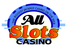 All Slots online casino Casino Review