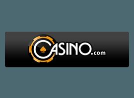 Casino.com online