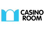 Casino Room: Win €500 bonus and free spins on your opening deposit