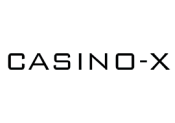 Casino-X offers welcome bonuses up to €2,000 to win some engaging casino games