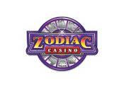 Zodiac Casino: Enjoy 80 Opportunities to Become a Millionaire