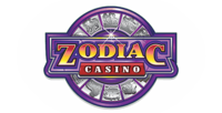 Zodiac casino online Casino Review