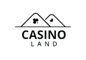 Casino Land offers up to $800 worth of welcome bonuses that you can use to kickstart your winning spree here