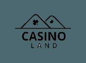 CasinoLand online