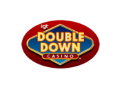 Double Down Casino