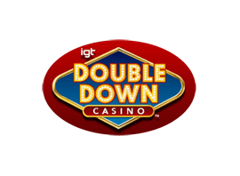 Double Down Casino Casino Review