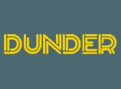 Dunder online Casino
