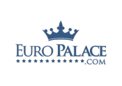 Euro Palace Casino: Avail 100 free spins and $/€500 for free to try out some of the best slots