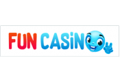 By registering, you can avail 11 free spins at Fun Casino at any slot game you like!