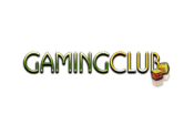 Gaming Club casino offers NZ$350 worth of double deposit bonus for enjoying some top slots