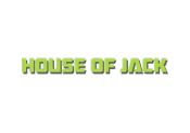 House of Jack: Obtain complimentary $1000 as well as 200 free spins