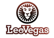 Avail welcome bonus worth $1,000 at LeoVegas casino and begin your winning spree to the top