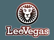 LeoVegas casino online