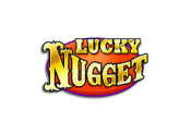 You can now receive up to NZ$200 without having to spend a dime at Lucky Nugget Casino to play awesome slots
