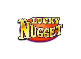 Lucky Nugget Mobile Login