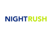 Night Rush Casino Online