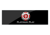 You can easily win $/€800 at Platinum Play Casino on your first three and enjoy some of the best casino games the site has to offer