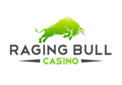 Raging Bull Casino: Win 200% Bonus Unlimited Pokies
