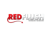 Red Flush: Play online slots, video poker, and other casino games and win $700 for free