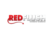 Red Flush Casino Online