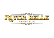 At River Belle Casino, get NZ$800 to play some of the most enjoyable slots