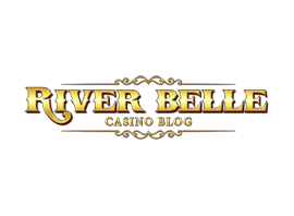River Belle Casino Online