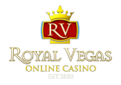 Royal Vegas: Get $1200 free and enjoy the best online slots and casino games