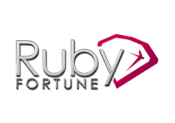 At Ruby Fortune Casino, you can win Rs 75,000 for nothing and get to enjoy over 450 top-rated slots