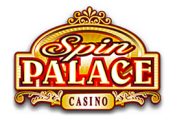 Spin Palace Casino offers $250  for participating and playing the top and the best slots