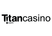 Titan Casino: Claim €5000 as a welcome bonus