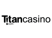 Titan casino online