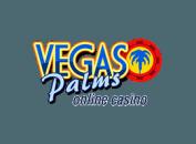 Vegas Palms Casino online