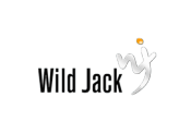 Wild Jack: Get $600 for free and enjoy different online casino games