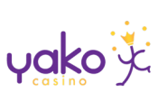 Yako Casino: Get Hold of 20 Spins without any deposit