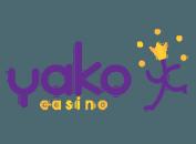 Yako Casino Online