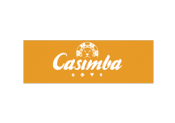 Casimba Casino: Earn up to €5,000 and 50 spins as a welcome bonus