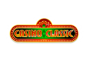 Casino Classic: Get Hold of €500 for free