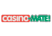 Casino Mate: Seize 80 Spins and €1400 In a Welcome Package