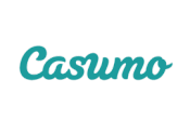 Casumo Casino: Hit the 'Sign Up' Button and Get €300 and 20 Spins