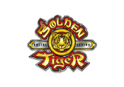 Golden Tiger Casino: Get Hands on the Welcome Bonus €1500