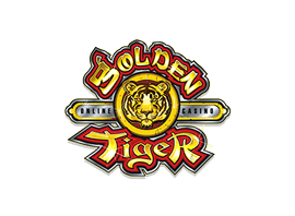 Golden tiger casino mobile app download