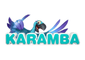 Karamba Casino: Get 100 Spins and Match up Bonus Up to € 200