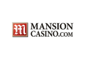 MansionCasino: Enjoy Welcome Bonus up to $5000 for Free