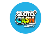 Slotocash: Get $7777 bonus and 300 free spins and enjoy the best slots