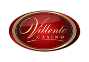 Villento Casino: Obtain €1000 free and enjoy the topmost slots